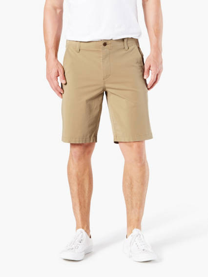 Men's Big & Tall Smart 360 Flex™ Shorts