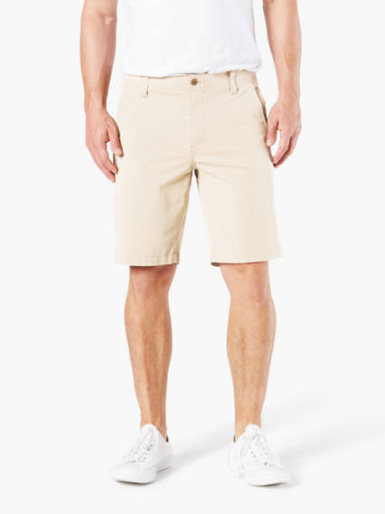 Big & Tall Smart 360 Flex™ Shorts