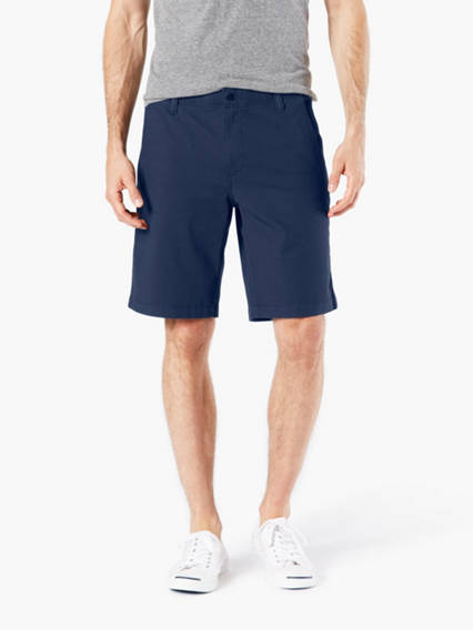 Men's Big & Tall Smart 360 Flex? Shorts