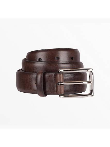 Presido Belt