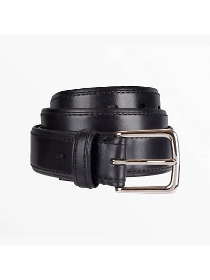 Clean Belt