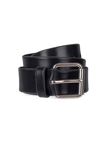 Haight Belt