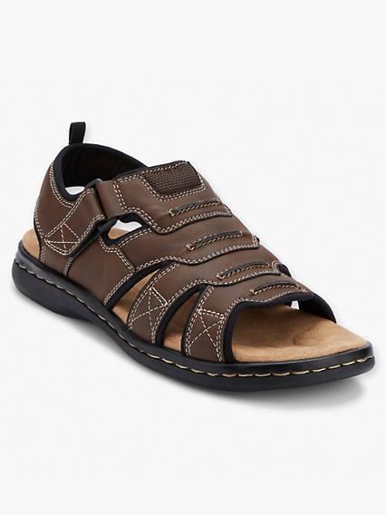 Shorewood Sandals