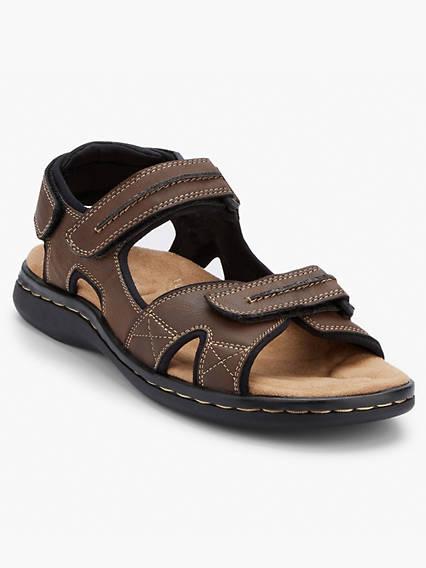 Newpage Sandal