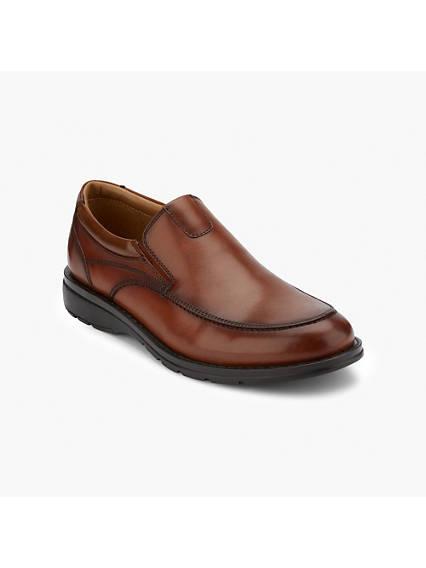 Calamar Shoe