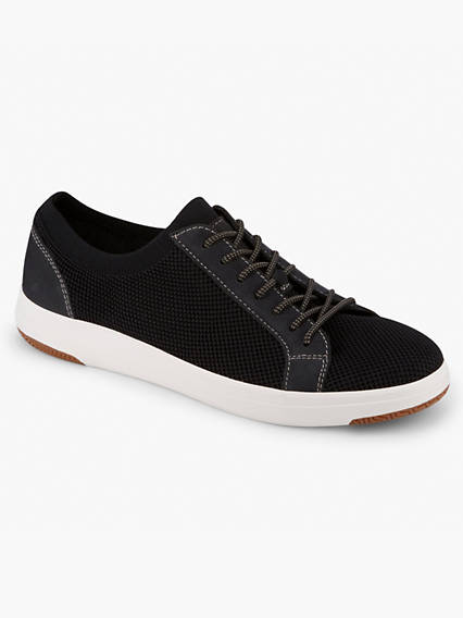 Franklin Sneakers With Smart 360 Flex™
