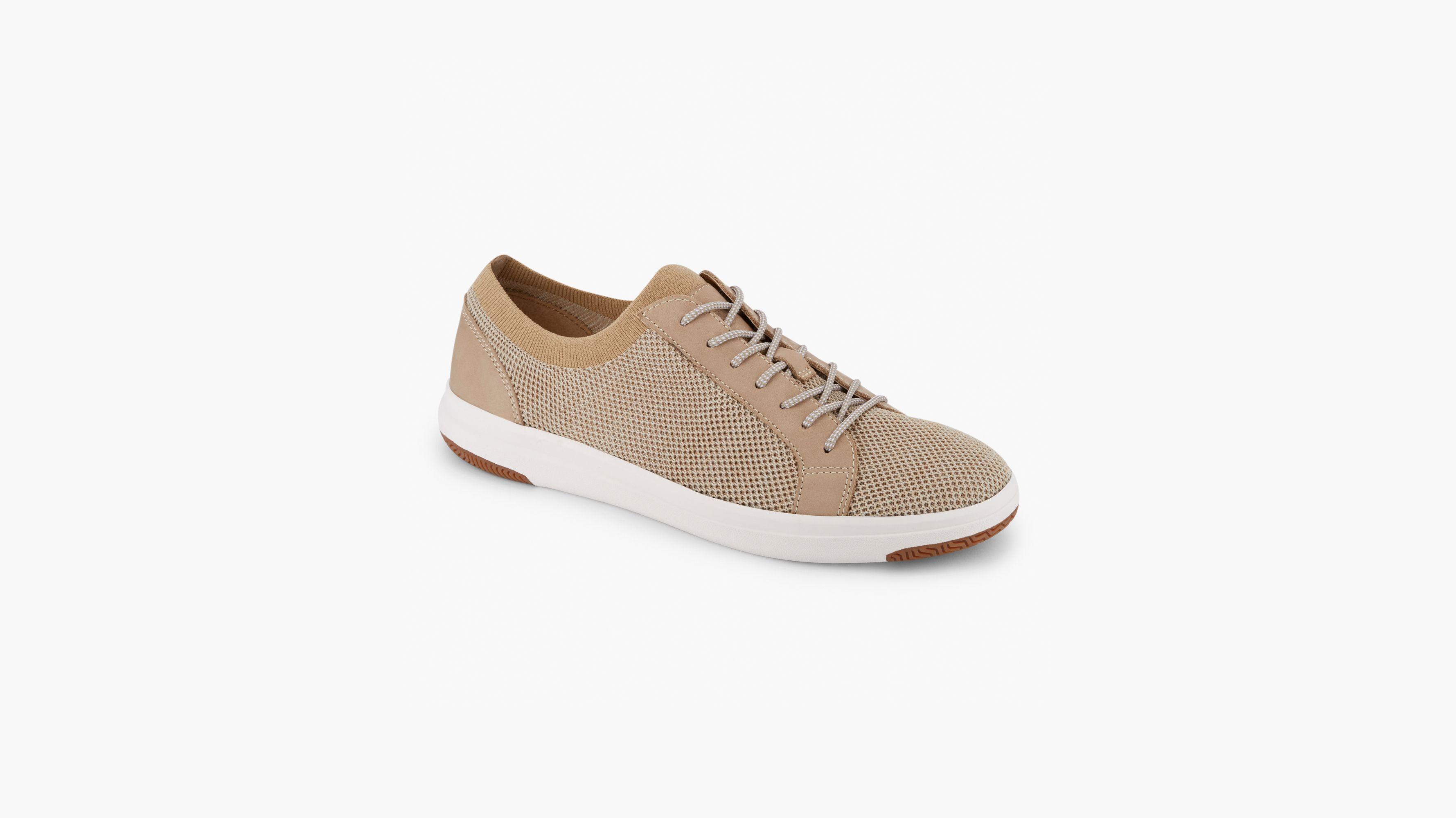 Sale ShoesDockers® Sale Sale Us Sale Us Us Us ShoesDockers® ShoesDockers® ShoesDockers® ShoesDockers® Sale Us kOnw80P