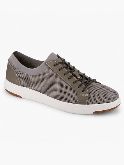 Men's Franklin Sneakers