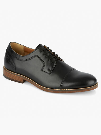 Men's Rhodes Shoes