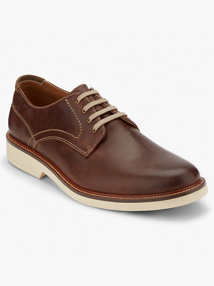 Men's Parkway Shoes