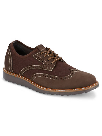 Men's Hawking Shoes
