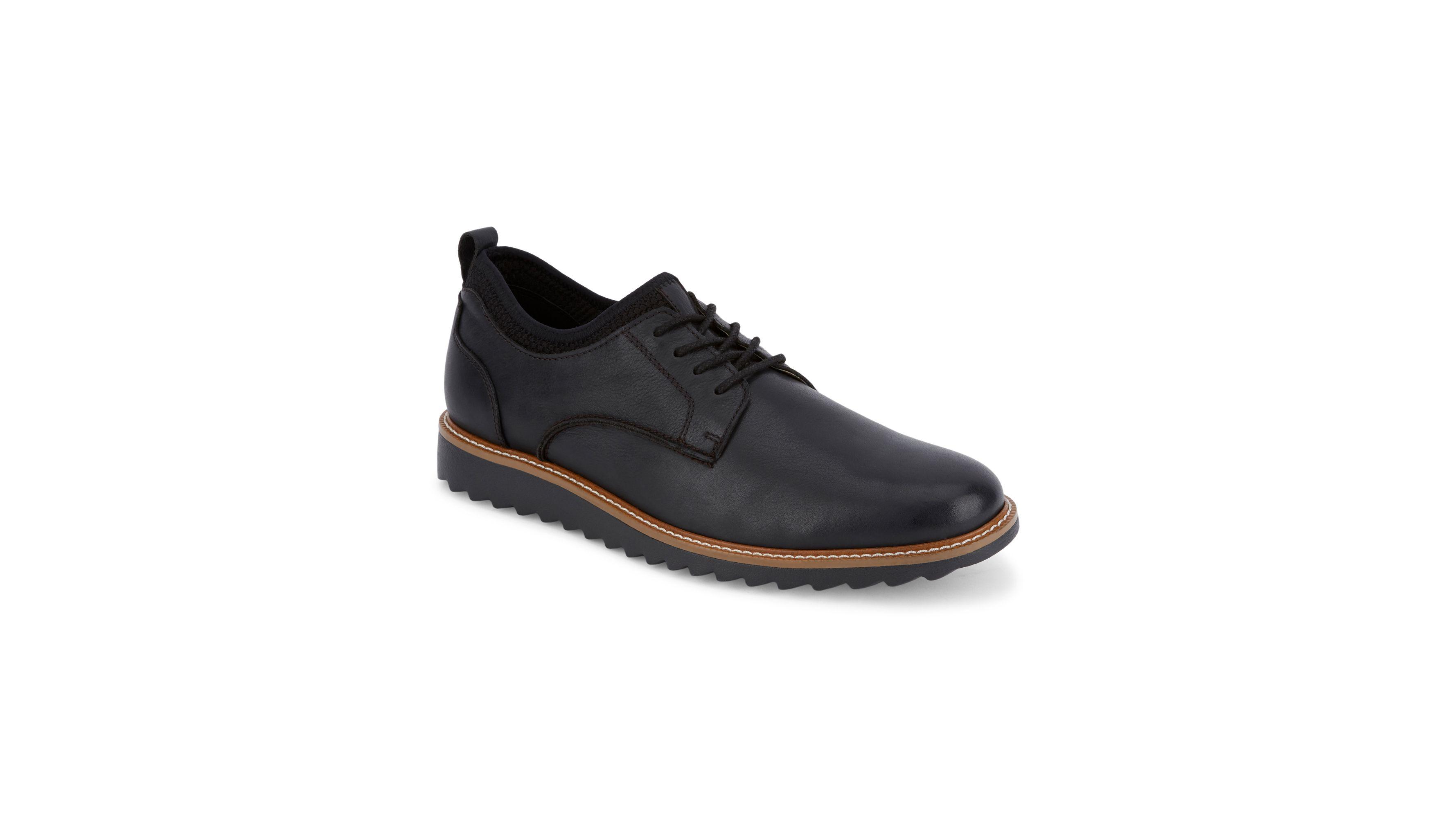 995c687f1296 Elon Shoes With Smart 360 Flex™ Liner - Black S90407240