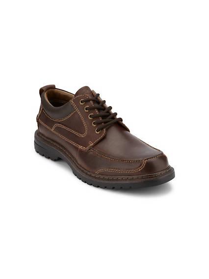 Overton Shoe