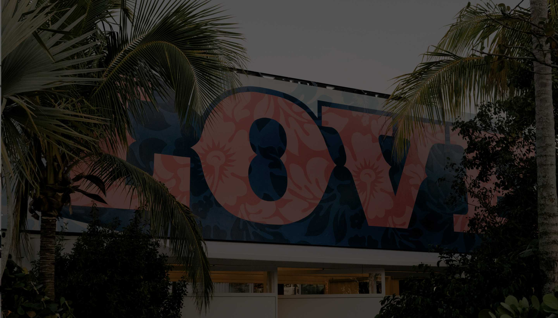 Miami Pop_Up