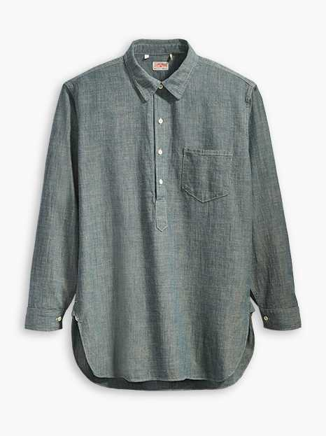 Levi's® Vintage Clothing Sunset Chambray