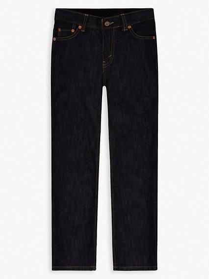 Boys 8-20 514™ Straight Jeans