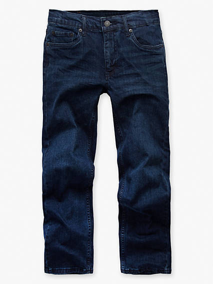 Boys 8-20 541™ Athletic Fit Jeans