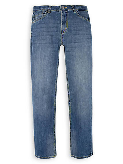 Boys 8-20 502™ Taper Fit Jeans