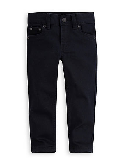 Boys 8-20 502™ Regular Taper Fit Jeans