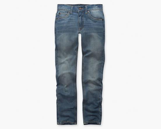 4a7782097 Boys 8-20 510™ Skinny Stretch Jeans - Blue