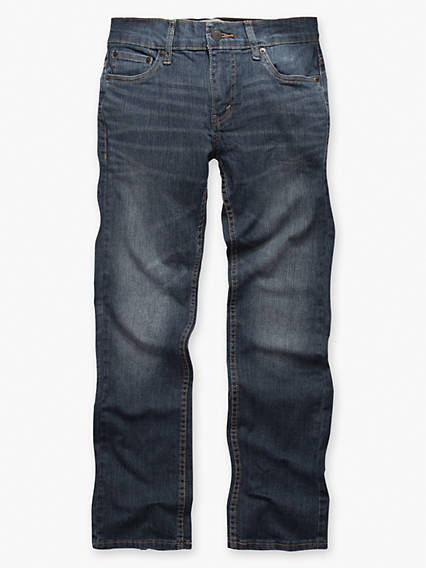 Boys 8-20 511™ Slim Fit Jeans