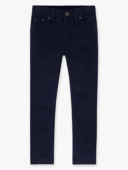 Little Boys 4-7x 511™ Slim Fit Pants