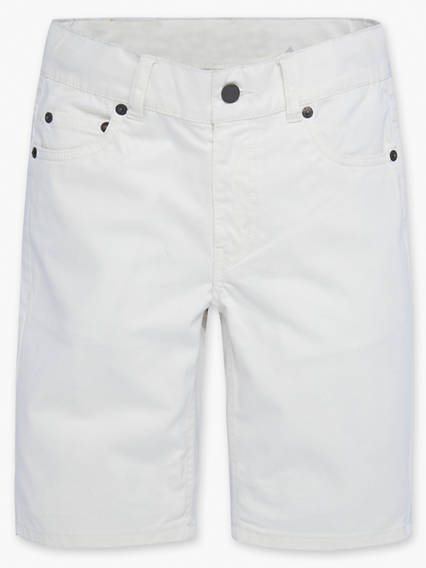 Boys 8-20 511™ Sueded Shorts