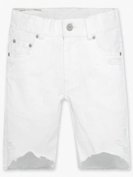 Boys 8-20 511™ Destroyed Cut Off Shorts