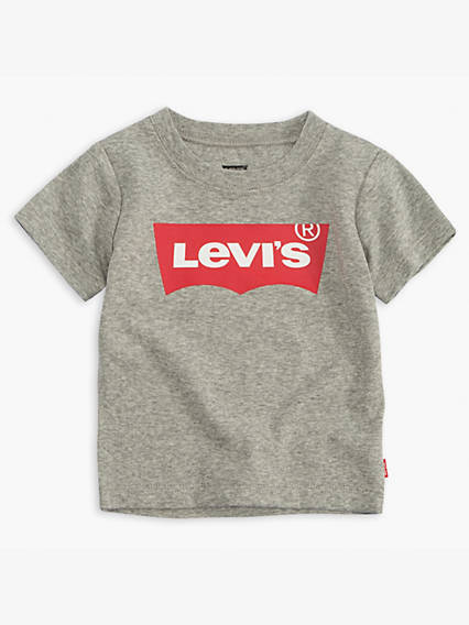 Baby 12-24M Graphic Tee Shirt