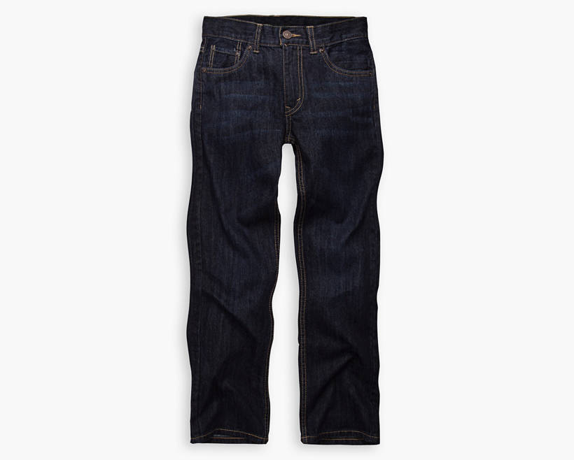 Husky Boys Jeans Clothes at Macy's come in all styles. Shop for boys husky suits, jeans, pants & more at Macy's! Free shipping: Macy's Star Rewards Members!