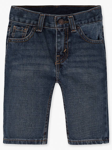 Boys 8-20 505™ Regular Fit Shorts