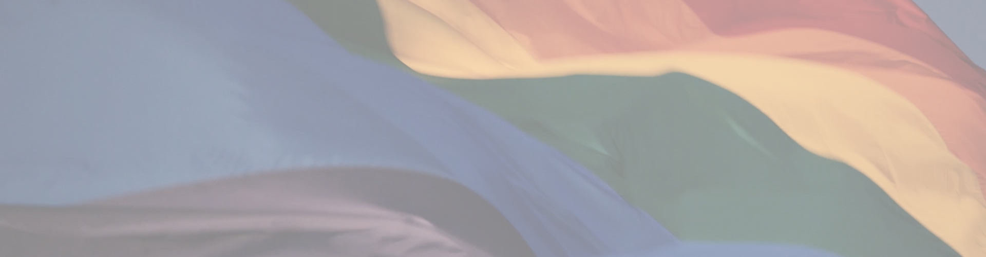 pride-LP Header Image