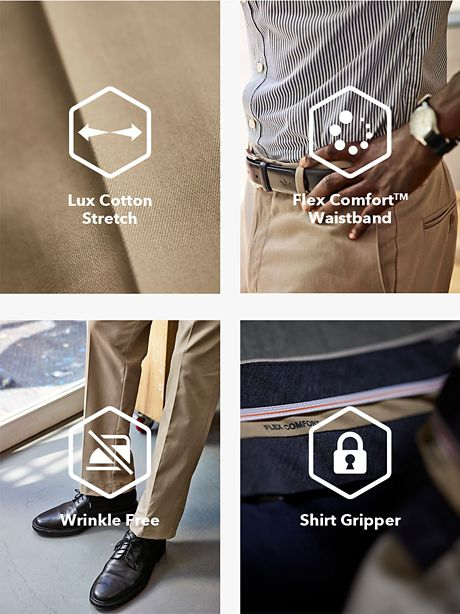 smart 360 flex