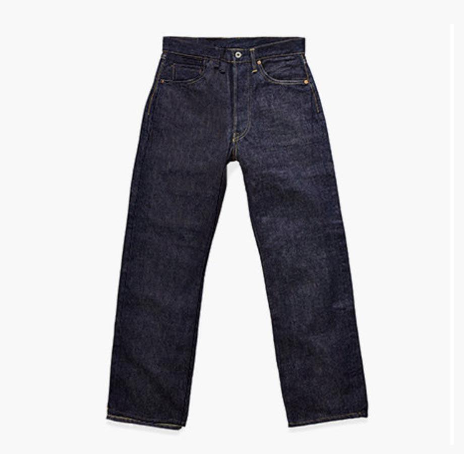 90s Vintage Clothing Vintage LEVI JEANS Women Vintage Jeans