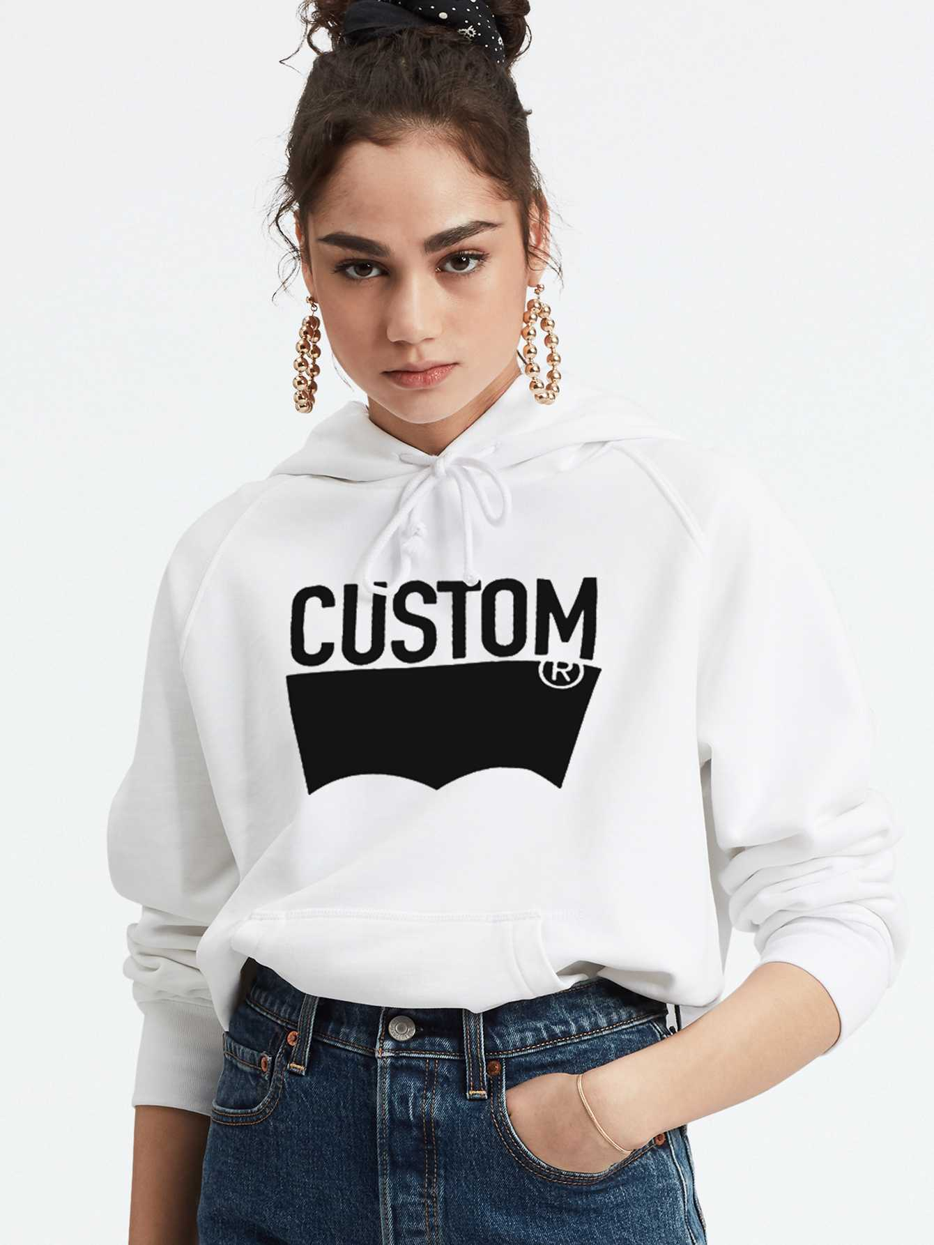 SHOP SWEATSHIRT