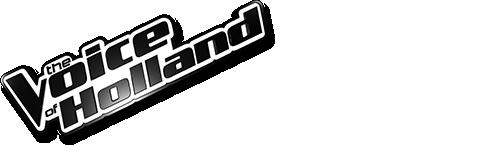TVOH Logo