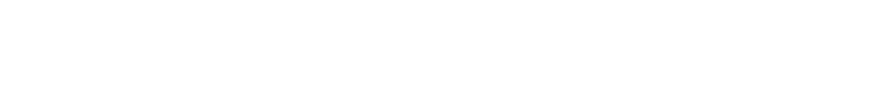 outerknown_logo