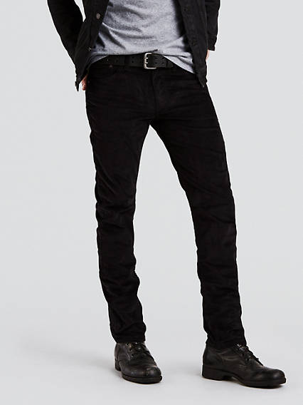 511™  Slim Fit Corduroy Pants