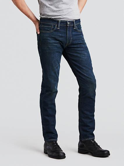 511™ Jean étroit