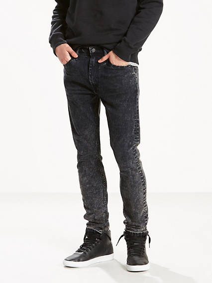 510™ Jean coupe filiforme