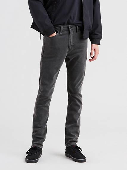 510™ Jean coupe filiforme
