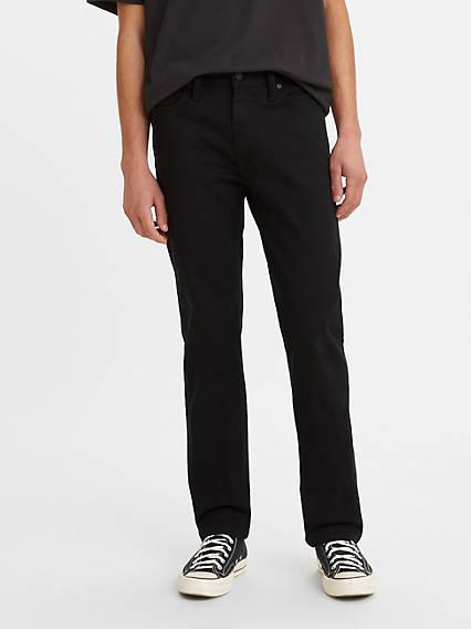 513™  Slim Straight Stretch 5-Pocket Pant