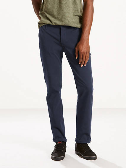 Levi's® Commuter™ 511 Slim Fit Bi-Stretch Trousers