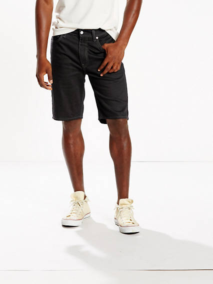 541™ Athletic Fit Shorts