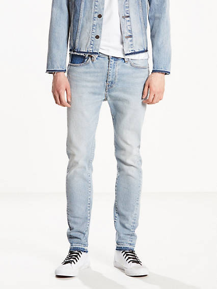 Altered 510™  Skinny Fit Jeans