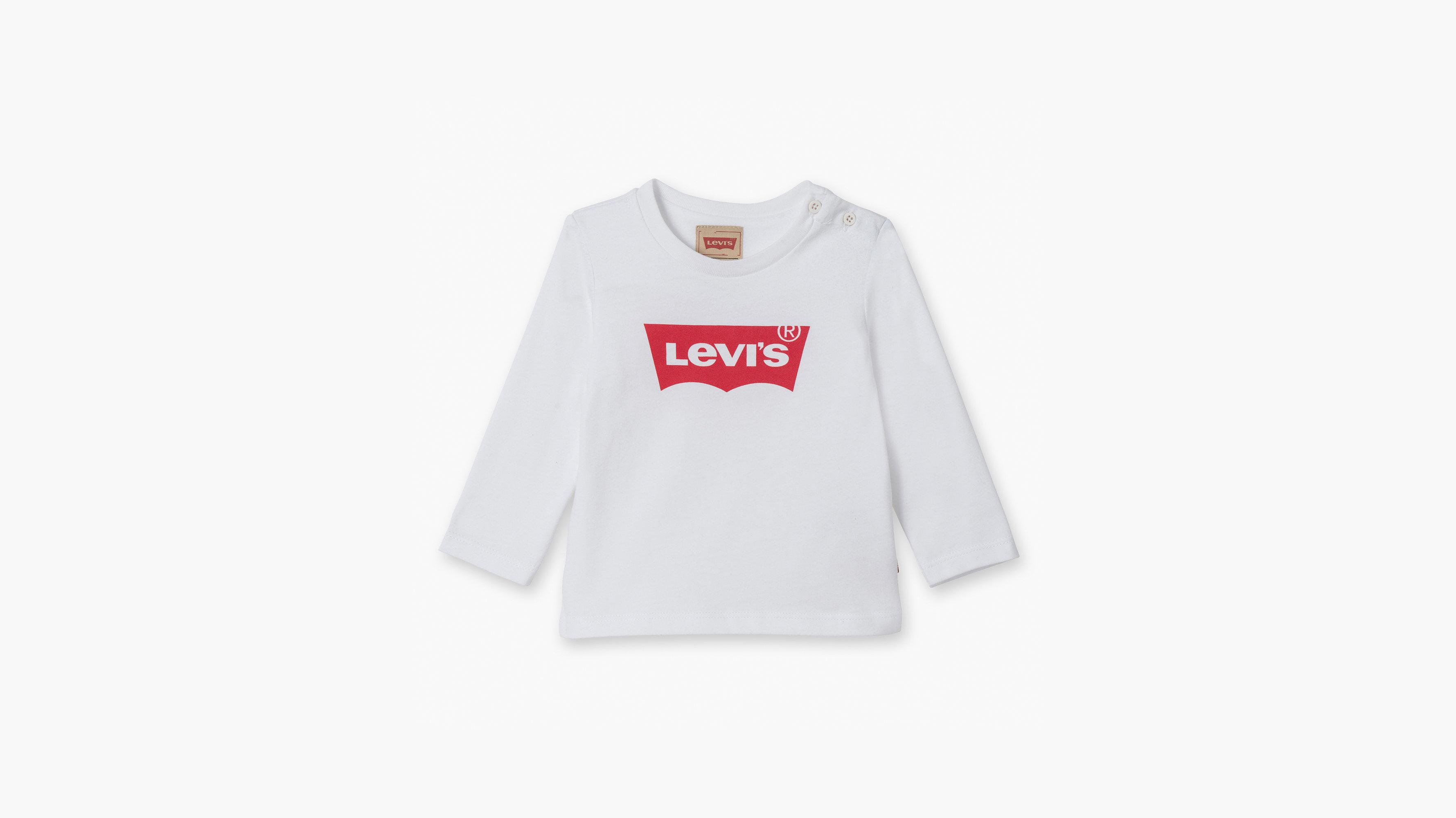 Levi S Fr