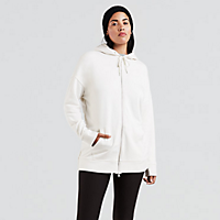 Levis.com deals on Levis Womens Graphic Mega Hoodie