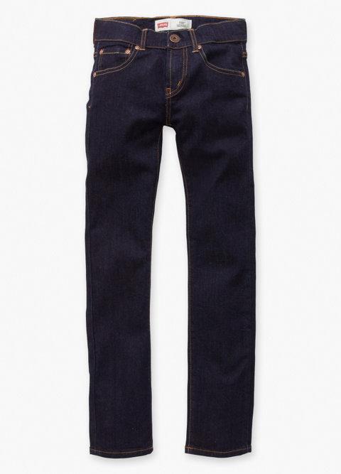 d5f04fd665cf8 Boys 510 Skinny Fit Jeans