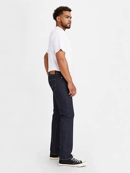 l'ultimo 1a75b 71562 501® Levi's® Original Fit Jeans