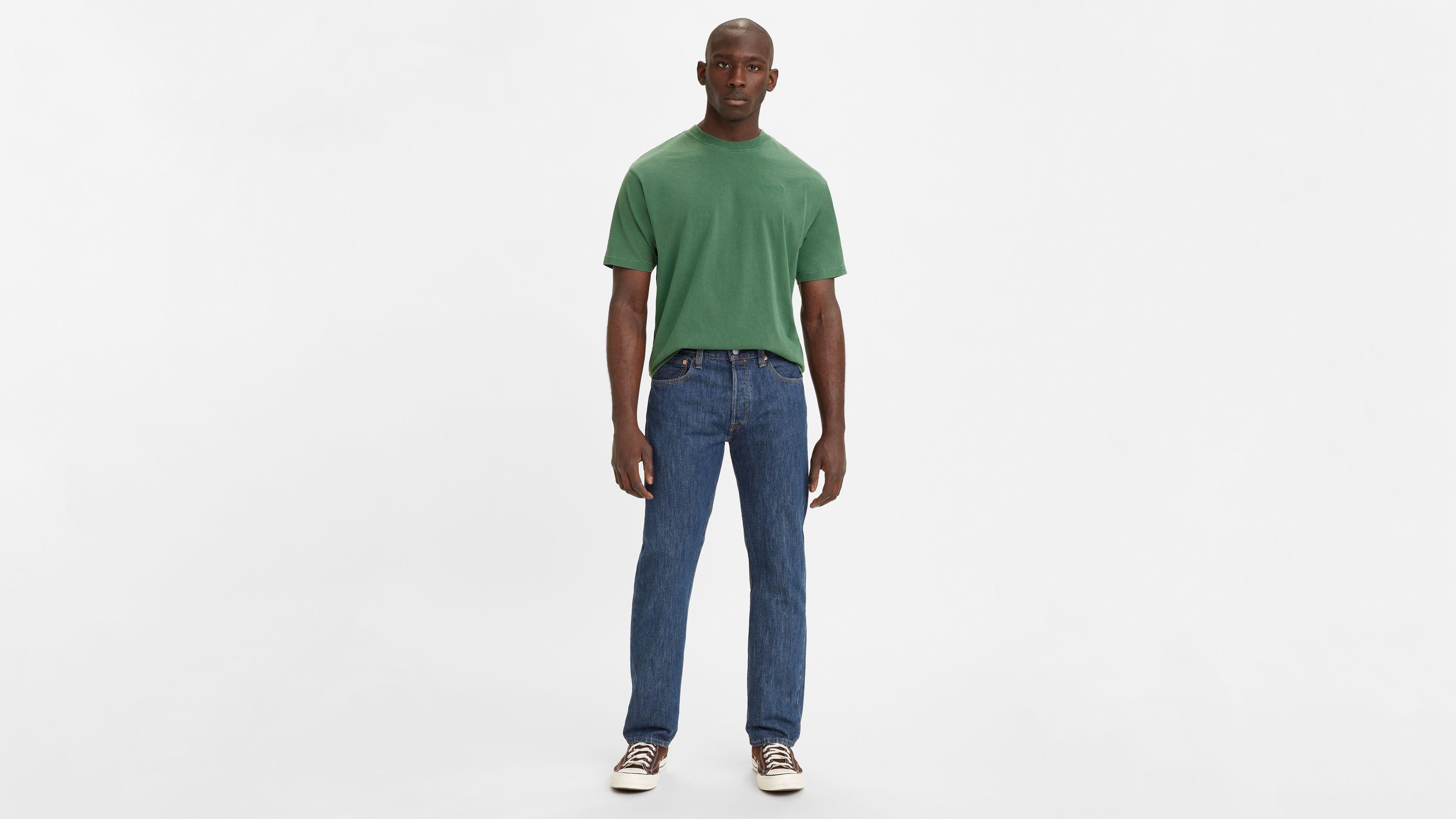 Online Men Levi's® Clothes Us For Shop All w4HxISqv